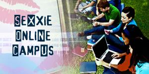 online-campus